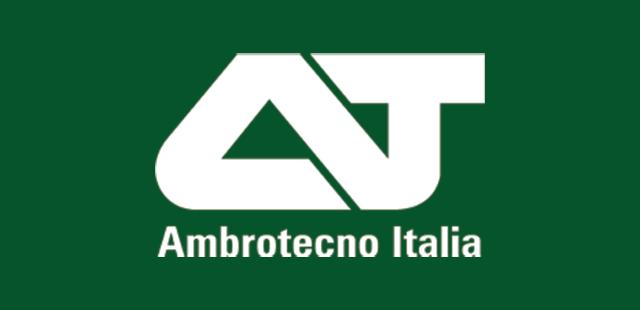 LAPE storia: nasce Ambrotecno Italia